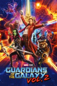 guardians of the galaxy vol 2 latest movie releases