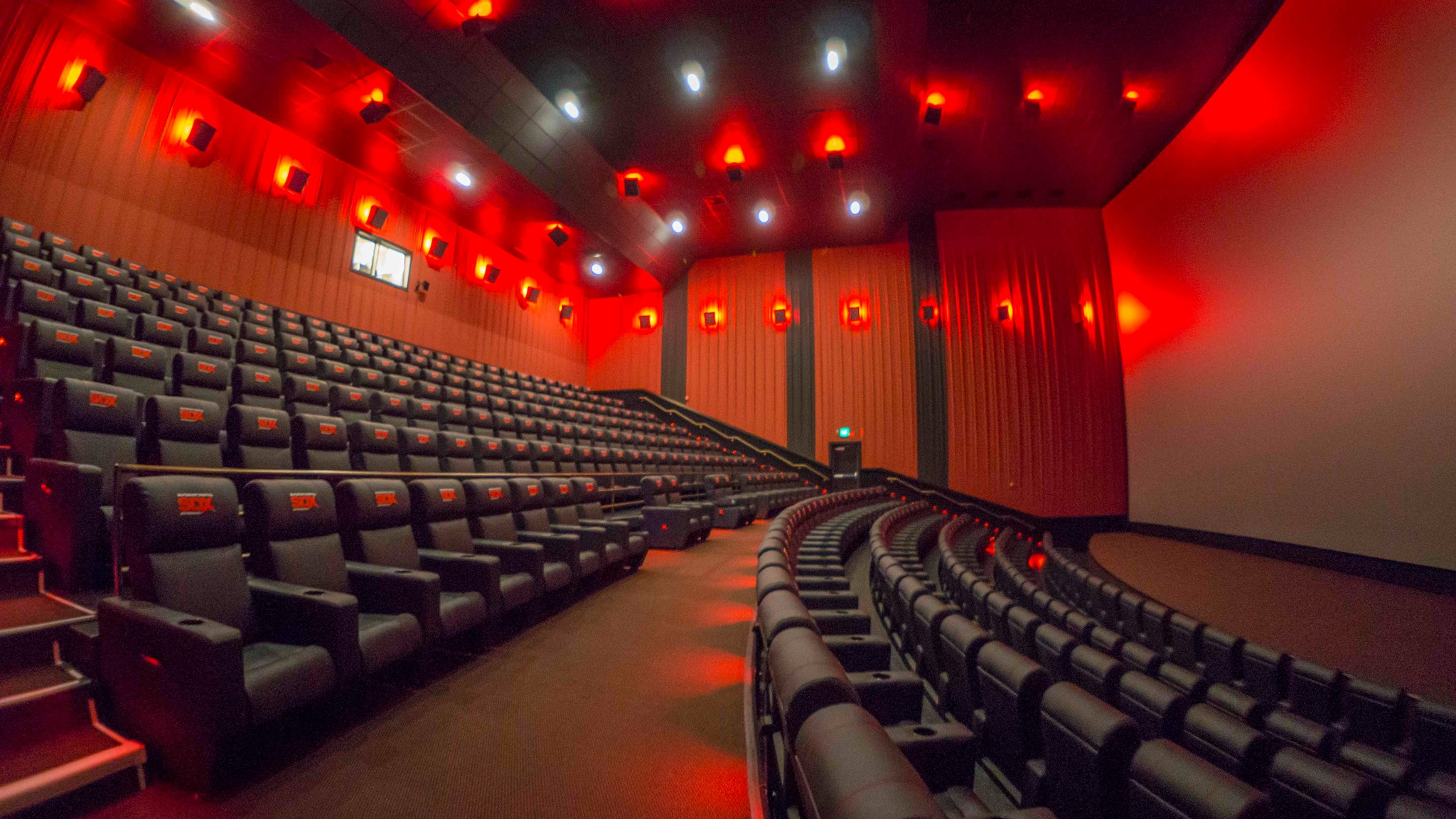amc aviation 12 linden new jersey latest movie releases