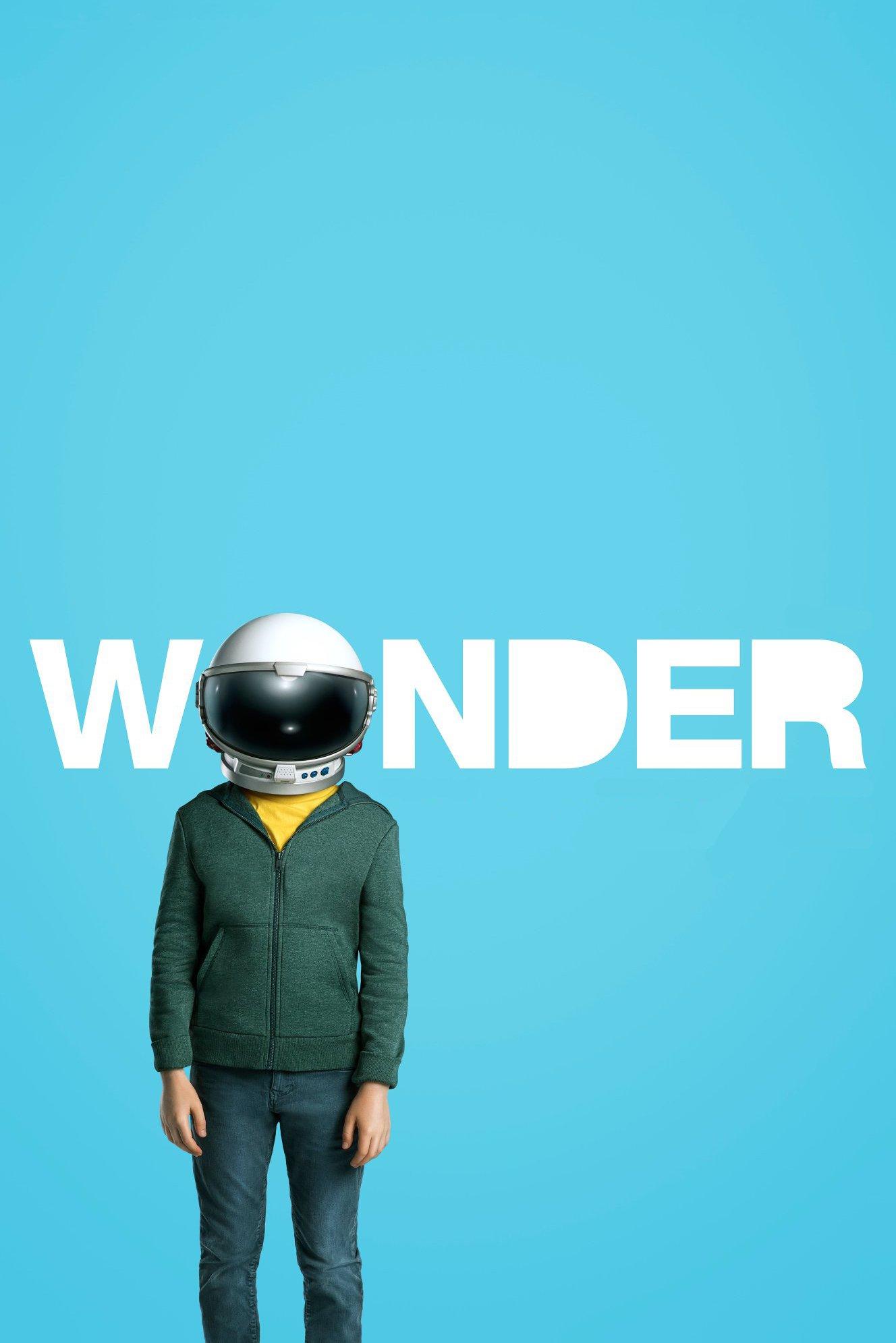 wonder-movieposter